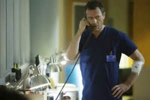 dig cancelled after one season by usa network no season 2 usa network s complications cancelled after one season