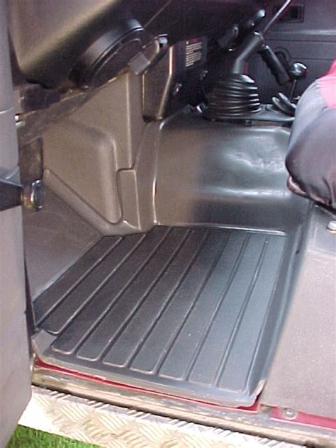 Where Can I Buy Car Mats by Where Can I Buy Defender Floor Mats Page 2