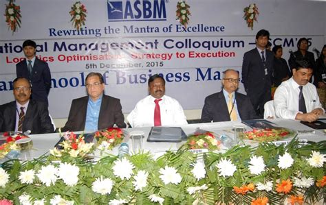 In Bhubaneswar For Mba Marketing by Top Mba College In Bhubaneswar Orissa Best B School In India