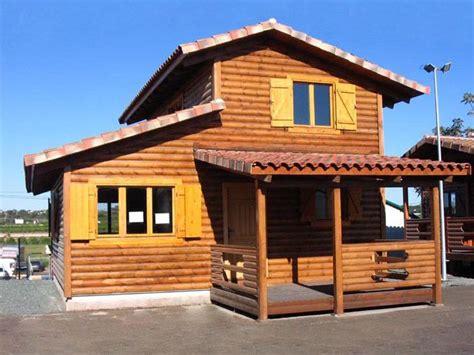 casas baratas espa a abc modular las casas prefabricadas en espa 241 a