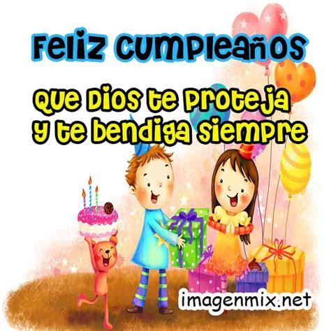 imagenes virtuales para feliz cumpleaños feliz cumplea 241 os todo imagenes de cumplea 241 os frases tarjetas