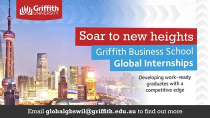 Honeywell International Mba Internship by Events Calendar Events For 21 March 2017 Griffith
