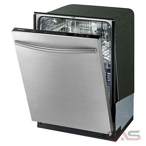 samsung dishwasher samsung dw80f600uts dishwasher canada best price reviews and specs