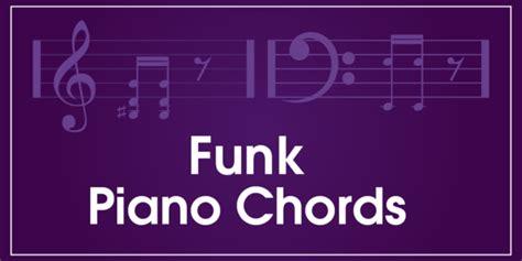 tutorial piano funk piano piano chords hd piano chords or piano chords hd piano