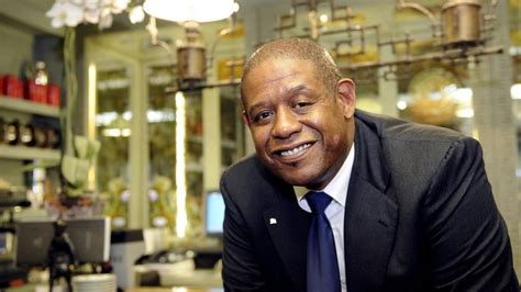 forest whitaker worth what happened to forest whitaker s eyes who is the son