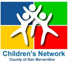 San Bernardino County Welfare Office by 1000 Images About Non Profit Organizations In The Inland