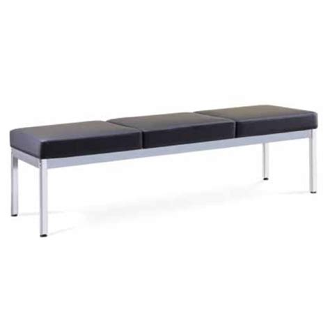 Bench Sofa by Visitor Waiting Bench Sofa Customers Sofa Bench Chair