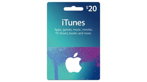 Paypal Gift Card Exchange - exchange itunes gift card for paypal