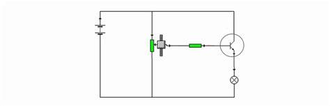 transistor bjt ganancia transistor darlington ejemplos 28 images se pueden sustituir transistores darlington tip142