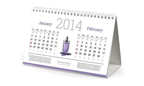 Calendar Desktop Desktop Calendar Utility Calendar