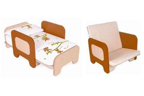 folding bed for kid swissmiss a designy and affordable toddler bed