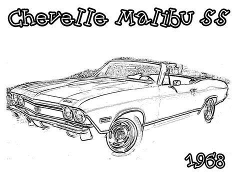 classic cars coloring pages for adults old cars coloring pages free large images