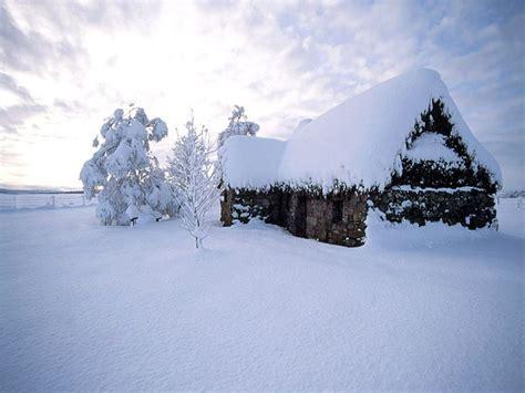nieve antigua 1000 images about la nieve en la naturaleza en temporadas casa de invierno y navidad