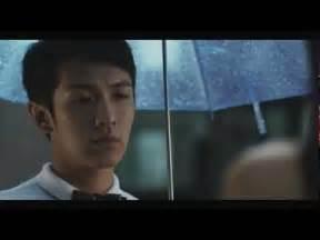 Phim set thai lan cuc manh baby first year