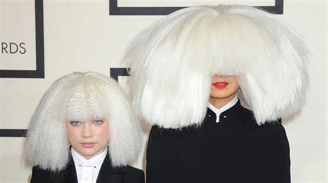 Hair Gallery 2016 by Sia 2016 Hair Gallery