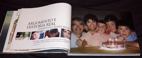 libro isr 2016 imcp pdf libro de visitas en castellano newhairstylesformen2014 com