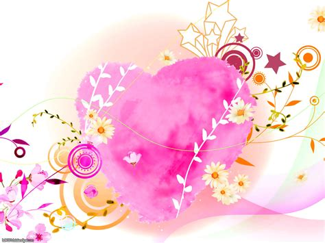 girly wallpaper b q gambar wallpaper powerpoint terbaru many hd wallpaper