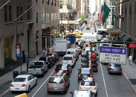 ucla faculty voice a fix for new york s parking problems ucla