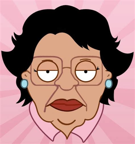 Mexican Maid Meme - family guy mexican maid hot girls wallpaper