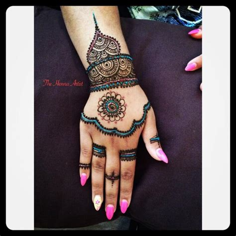 henna tattoo in london henna artist east london makedes com
