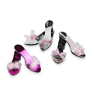 play dress up shoes dress up shoes for 3 pair