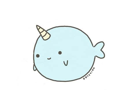 i sew cute and draw pin by meoia star on nyan pinterest kawaii drawings