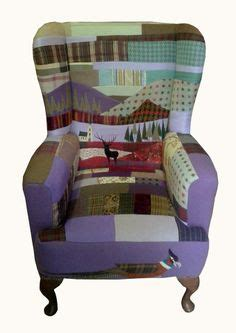 creative comforts furniture 1000 images about whimsy fun furniture creative