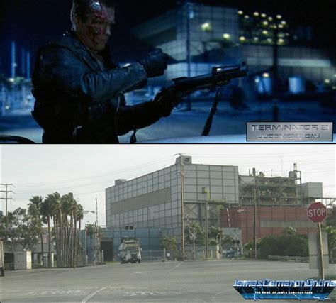 one day film french location t 1000 vs eversor assassin in melee spacebattles forums