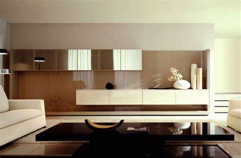 libreria viale angelico roma besana mobili 28 images besana besana mobili catalogo