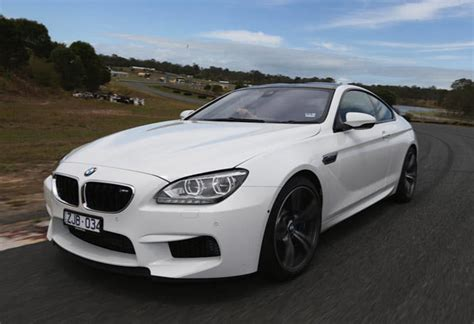 2012 Bmw M6 by Bmw M6 Convertible 2012 Review Carsguide