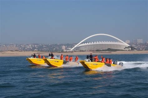 boat registration numbers south africa umhlanga rocks adventure activities dirty boots