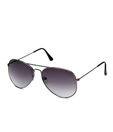 ads stylish black aviator sunglasses for buy