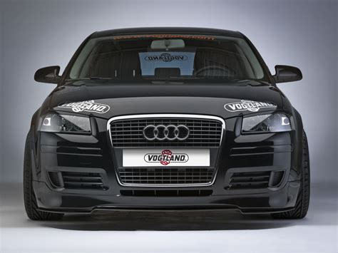 Audi A3 3 2 V6 by Audi A3 3 2 V6 Quattro Pictures Photos Information Of