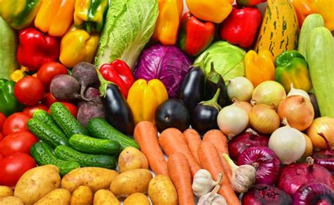 5 vegetables adults avoid 5 essential foods to prevent menopause weight gain diet