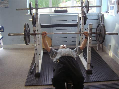 hacer gimnasia en casa gimnasia en casa ejercicios en casa