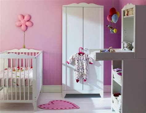 ikea childrens bedroom sets 99 best images about babykamer ikea on pinterest