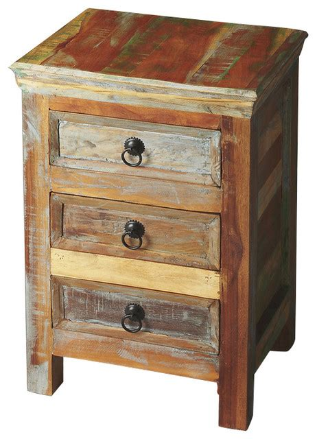 accent tables and chests butler arya rustic accent chest farmhouse accent