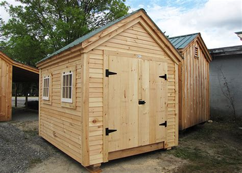 wooden storage sheds plans  sheds jamaica cottage shop