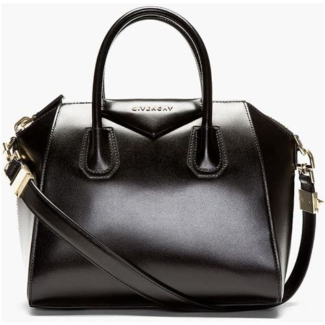 Givenchy Antigona Leather 61733 Leather 17 best images about bags on bags leather crossbody bag and bags