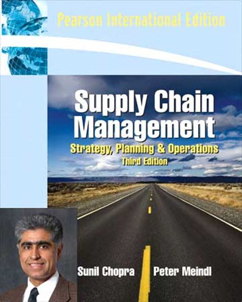 Business Policy And Strategic Management Mba Notes Pdf by Strategic Management Business Policy Notes Pdf Loveseat