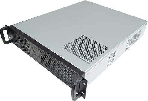 Industrial Server Rack by Dl380 Dl380p Gen8 2u Box 3 5 Inch 737413 001 Server Guide