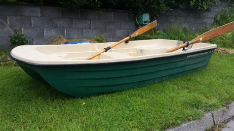 used water tender boat for sale water tender 94 for sale in newport mayo from mayosell1