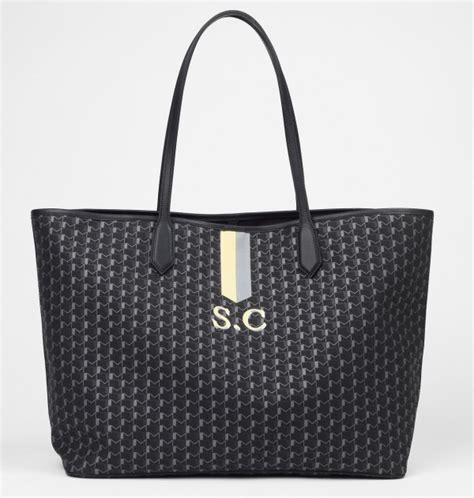 Initial Bag Free 6 Initial goyard st louis tote bag versus moynat cabas initial tote bag spotted fashion