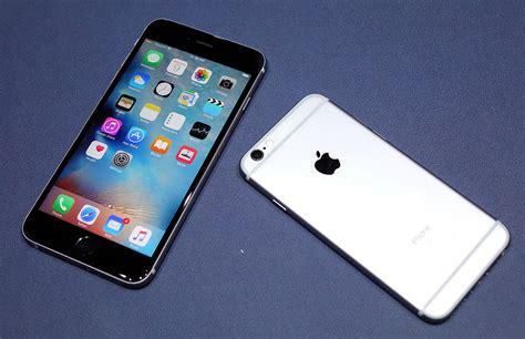iphone 6s une baisse des prix avec la sortie de l iphone 7 appleigeek