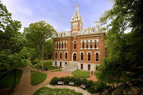 Vanderbilt Mba Program Underbrad by Top 5 International Internships From Vanderbilt