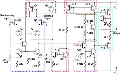transistor bc337 funcionamiento funcionamiento transistor bd140 28 images bipolar transistor ic 28 images 555 схем на