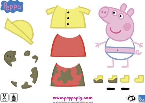 peppa pig muddy puddles coloring pages free coloring pages of peppa pig muddy puddles