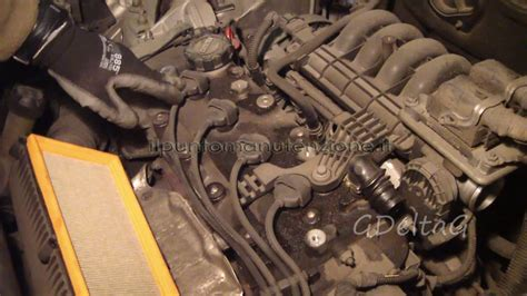 candele motore diesel guida come cambiare le candele auto
