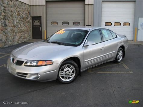 service manual where to buy car manuals 2004 pontiac bonneville instrument cluster pontiac