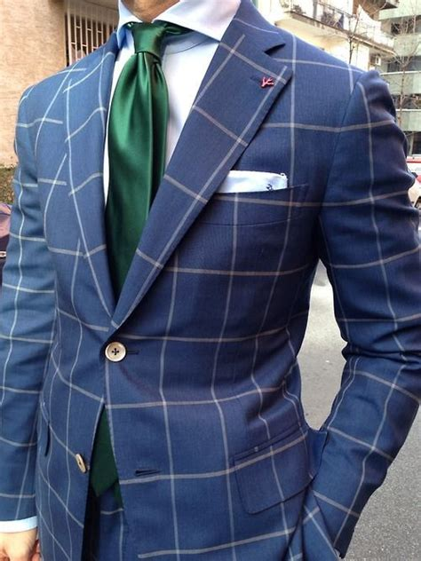 Poyid Panst Navy Sf white silk dress silk pocket squares and white silk on
